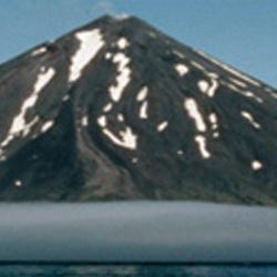Alaska Maritime National Wildlife Refuge