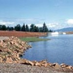 Agate Reservoir