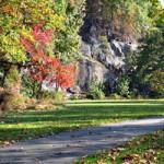 Alapocas Run State Park