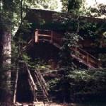 Acadiana Park Nature Station