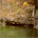 Ava/Cassville/Willow Springs Ranger District