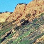 Agua Fria National Monument