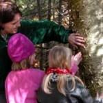 Arthur Pack Regional Park / Maeveen Behan Desert Sanctuary