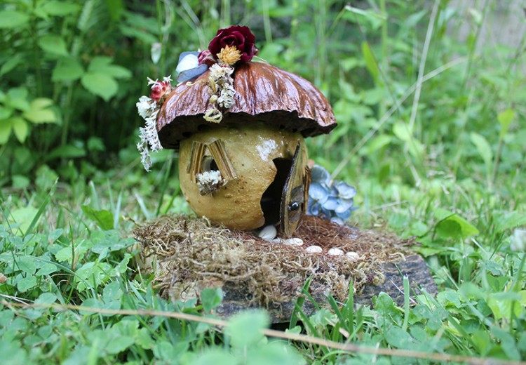 event-fairy-house