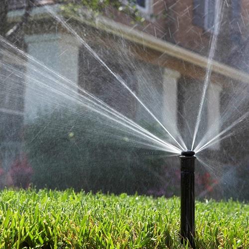 Irrigation_SprinklerHead_SPU500px