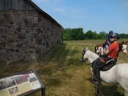 EquestrianParkMD