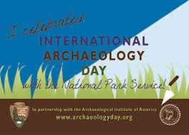 Archaeology_Day_NPS