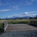 Portage Creek Wildlife Area