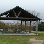 Alabama Delta Resource Center